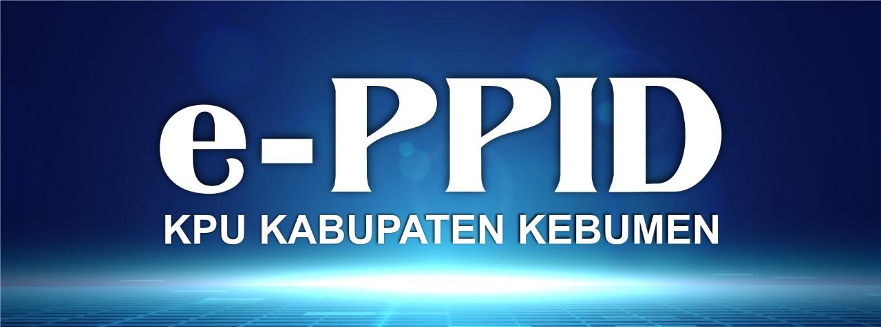 kebumenkabppid.kpu.go.id/